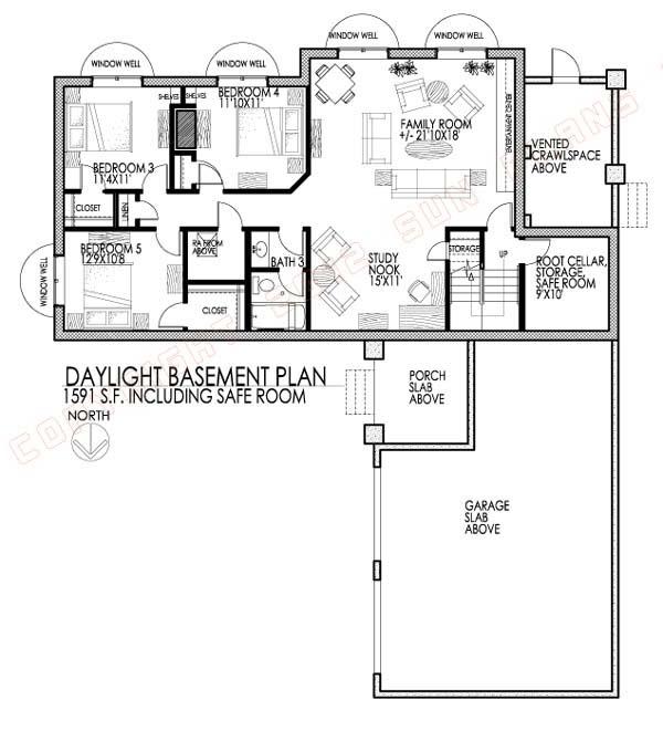 Sophisticated sun house plans gallery exterior ideas 3d for Sun house plans