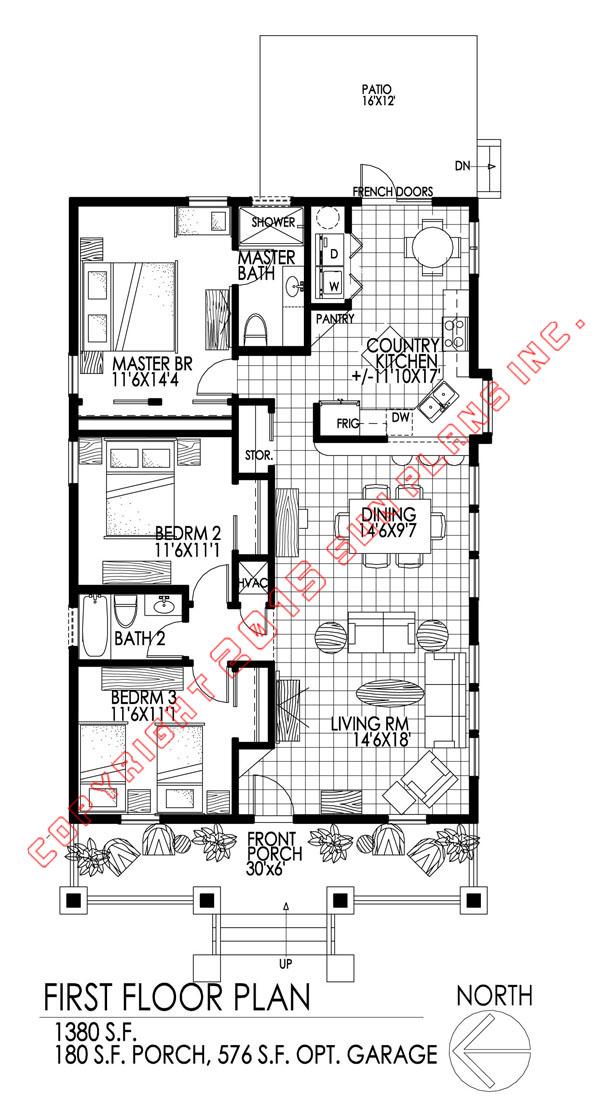 Sun Plans :: Blueberry Cottage on 9x6 bathroom layout, 6x7 bathroom layout, 10x10 bathroom layout, 8x6 bathroom layout, 8x10 bathroom layout, 7x7 bathroom layout, 10x11 bathroom layout, 8x8 bathroom layout, 4 x 9 bathroom layout, 7x9 bathroom layout, 5x13 bathroom layout, 7x5 bathroom layout, 8x12 bathroom layout, 8x9 bathroom layout, 8 x 14 bathroom layout, 4 x 7 bathroom layout, 4x12 bathroom layout, 6x6 bathroom layout, 7x11 bathroom layout, 4x6 bathroom layout,