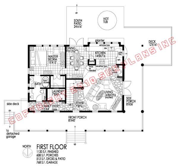 Sun plans chattahoochee for Chattahoochee floor