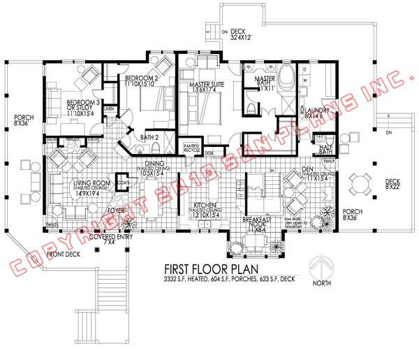 Mesmerizing 50 Active Solar House Plans Inspiration Of