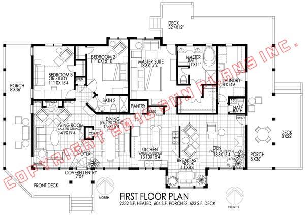 sun plans equinox 4. Black Bedroom Furniture Sets. Home Design Ideas