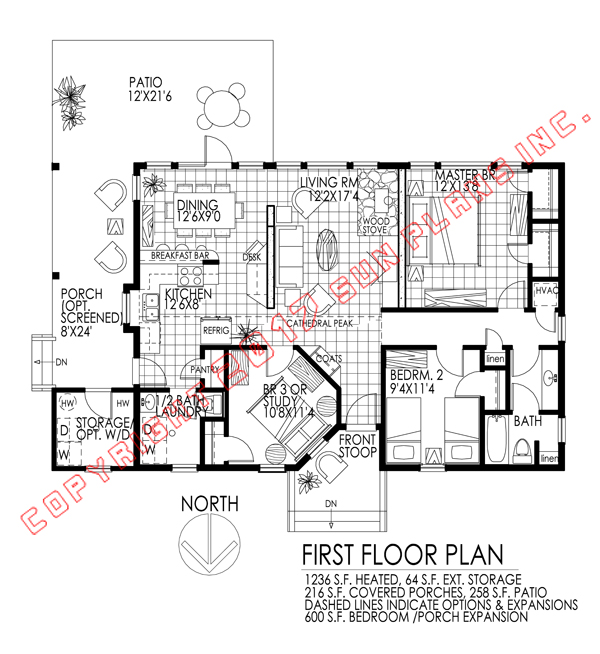 Katrina Cottage Floor Plans Home Design