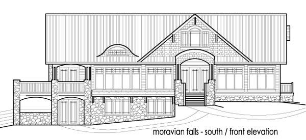 sun plans moravian falls. Black Bedroom Furniture Sets. Home Design Ideas