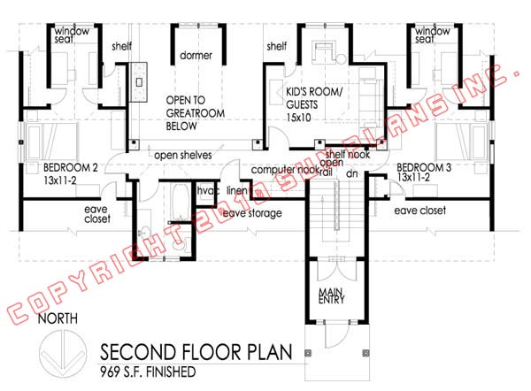 100 floor plans of south side 32 best nsa mid south for 100 floors floor 32
